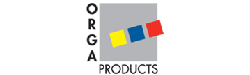 Orga Products