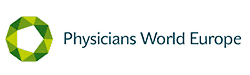 Physicians World Europe